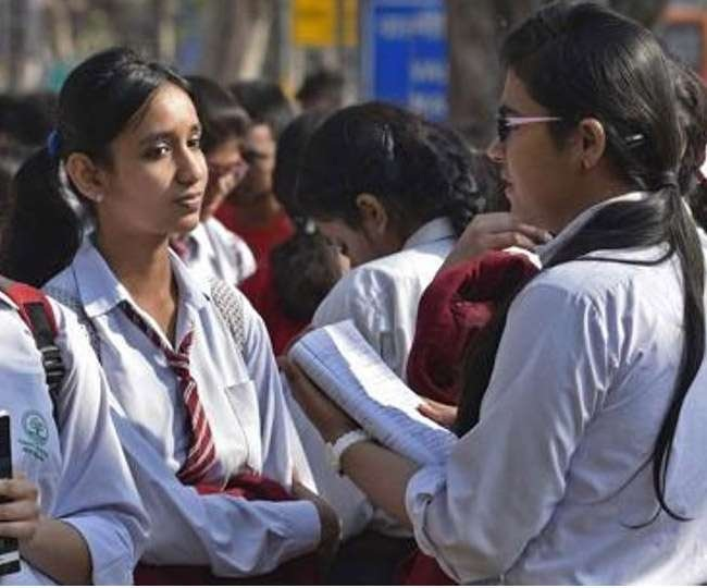 Bihar 10th board Result 2020: BSEB to resume answer sheet evaluation from May 6, check details here