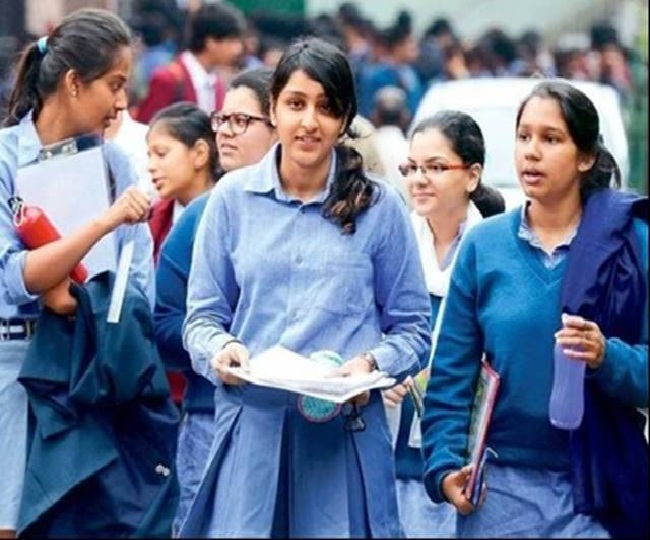 Haryana Board Class 10th Result 2020: HBSE to announce results at bseh.org.in