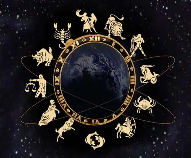 Horoscope Today May 22, 2020: Check out astrological predictions for Sagittarius, Scorpio, Capricorn and other zodiac signs here