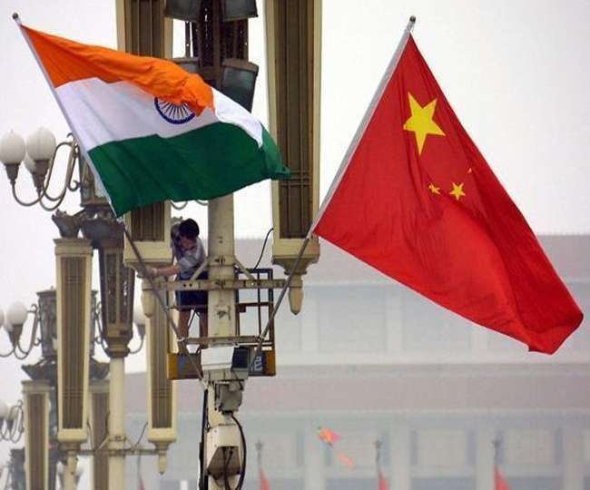 Chinese helicopters spotted along Sino-India border in East Ladakh, IAF fighters rushed in: Report
