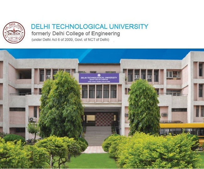 Delhi Technological University end semester exams 2020 to be conducted online, check details here