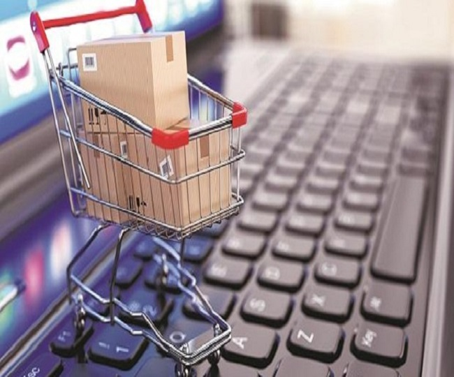 Lockdown 4.0: E-commerce companies to deliver both essential and non-essential items in red zones too, except containment areas