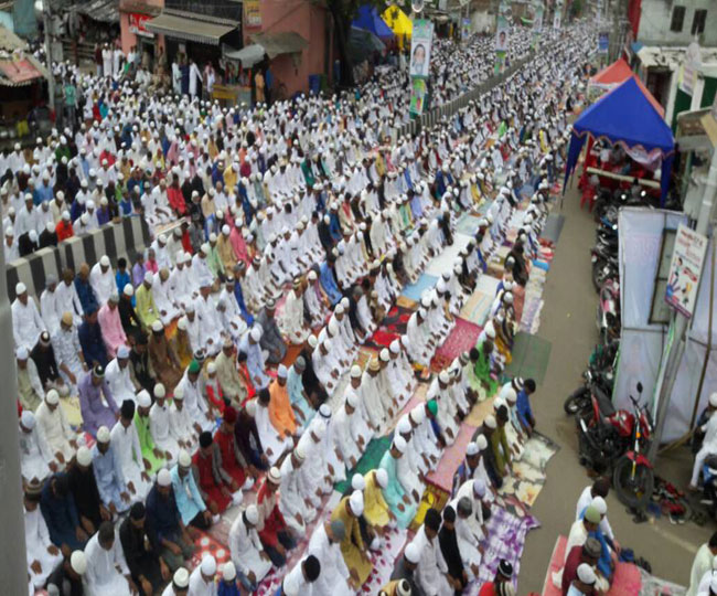Eid-ul-Fitr 2020: History, significance, and importance of this festival