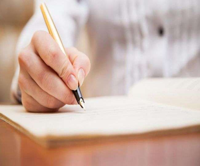 CET 2020 exams in Karnataka to be conducted on July 30, 31, check details here