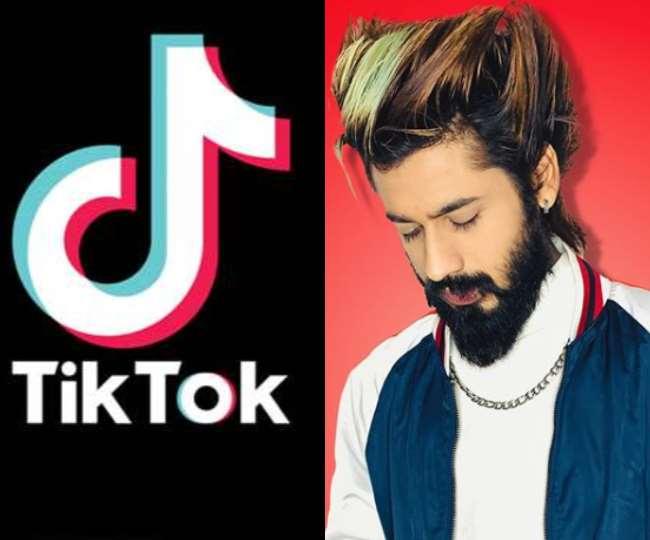 TikTok suspends Faizal Siddiqui's account after massive flak for posting misogynist content