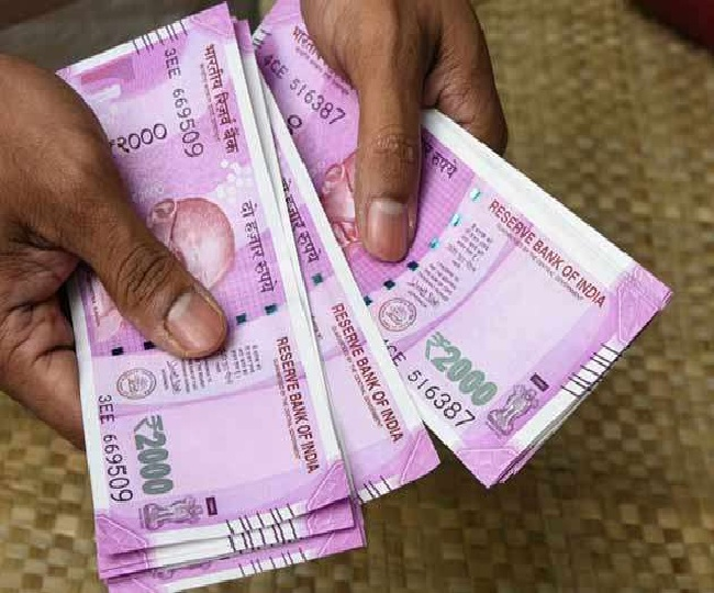 Fixed Deposit vs Recurring Deposit: Know which is a better investment option
