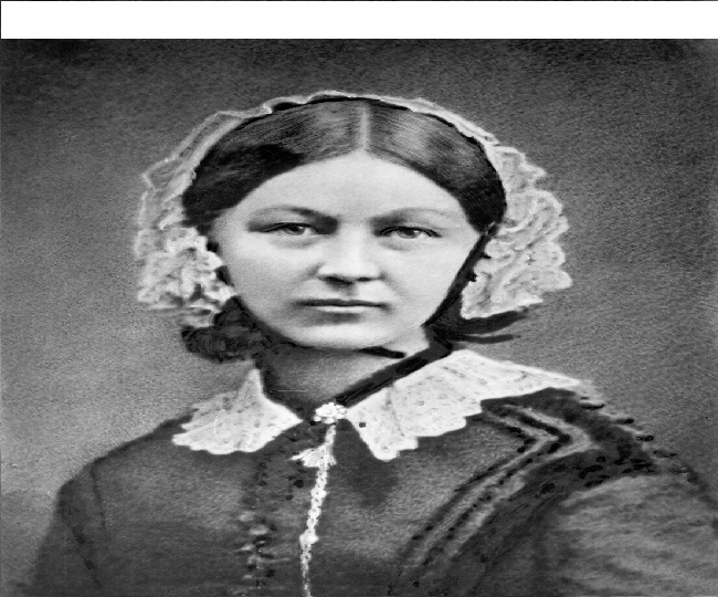 International Nurses Day 2020: Who was Florence Nightingale and how she became 'Lady with the Lamp'