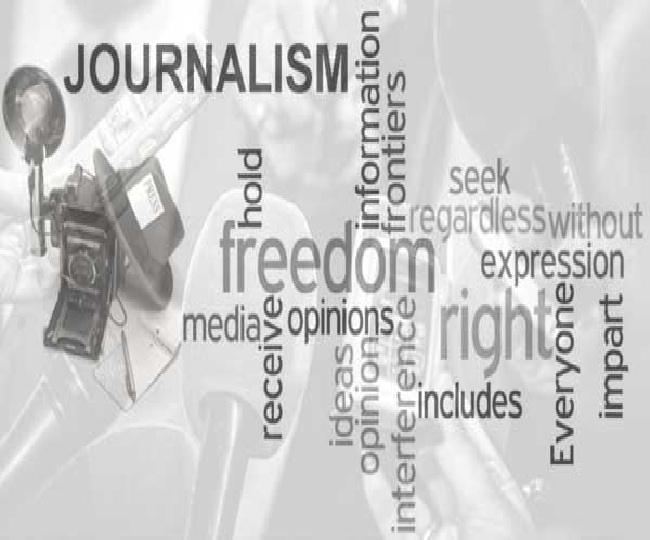 World Press Freedom Day 2020: Theme, importance, and celebrations; all you need to know