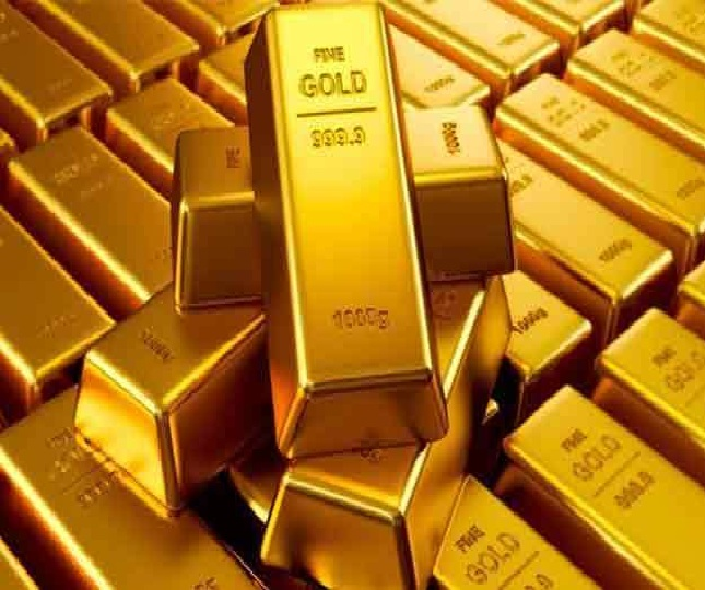 Gold futures slip on weak demand, silver eases 0.4 per cent, check prices here