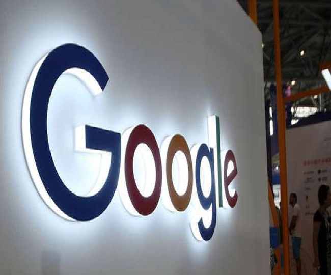 Google eyes to buy 5 per cent stake in Vodafone-Idea: Report