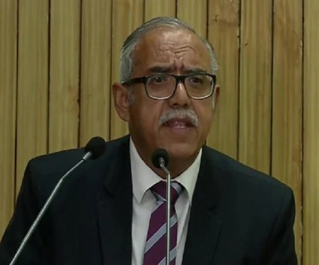 Judges cannot live in ivory towers, courts must protect the poor: Retiring SC Justice Deepak Gupta