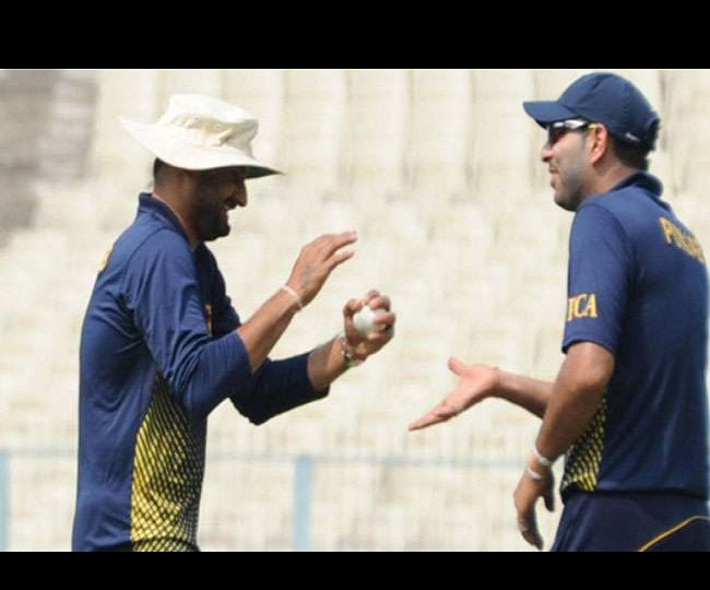 Harbhajan terms Greg Chappell era as worst days of Indian cricket #84795