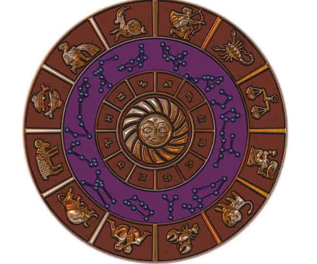Horoscope Today May 5, 2020: Astrological predictions for Aries, Taurus, Gemini, Cancer, Leo, Virgo and other zodiac signs