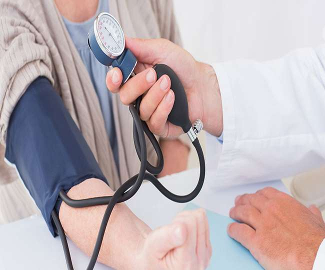 World Hypertension Day 2020: Know the remedies for defeating this silent killer