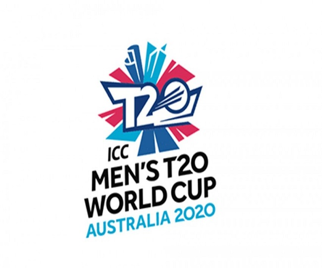 ICC likely to discuss postponing T20 World Cup to 2022 with Board members on May 28: Report