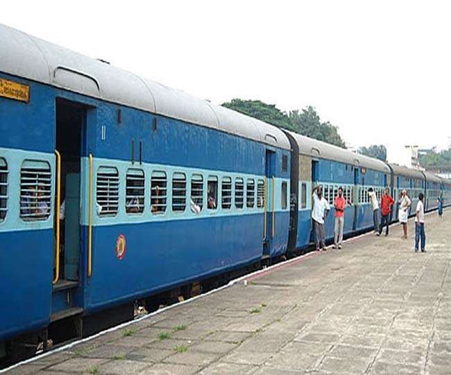 Tickets worth Rs 16.15 crore booked for special trains for seven days as Indian Railway resumes service from May 12