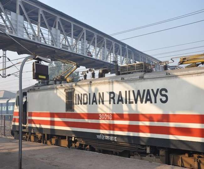 Railways cancels all tickets booked for travel till June 30, except for Shramik special and 15 special trains