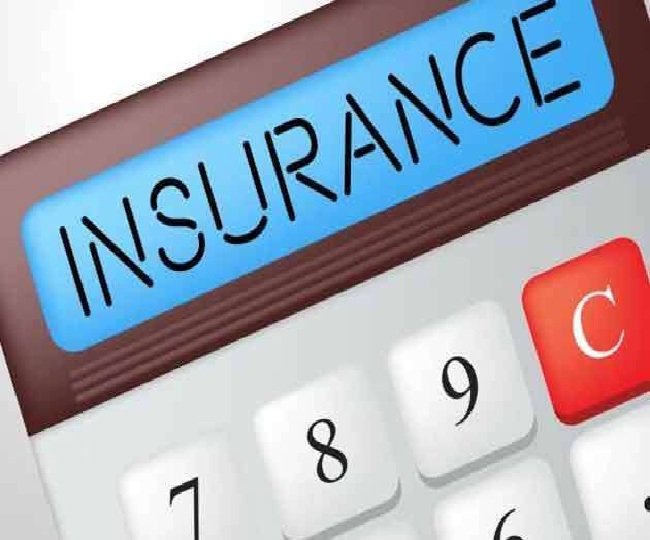 How to claim life insurance after death of policyholder? Check list of required documents and other details here