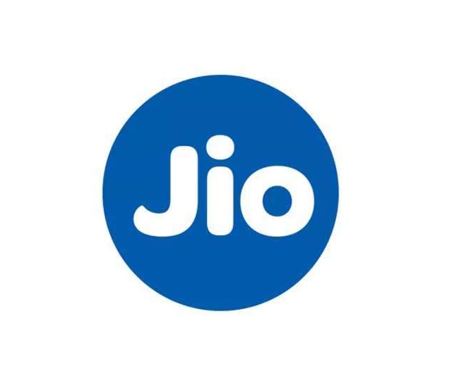 General Atlantic buys 1.34 per cent stake in Reliance Jio platforms for Rs 6,598.38 crore