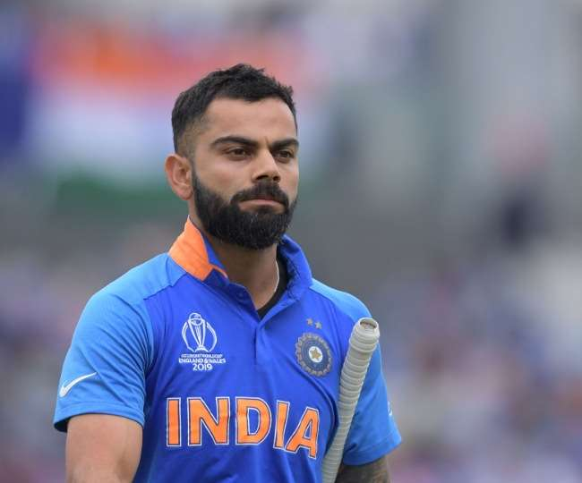 Virat Kohli opens up on bribing culture in Indian cricket system