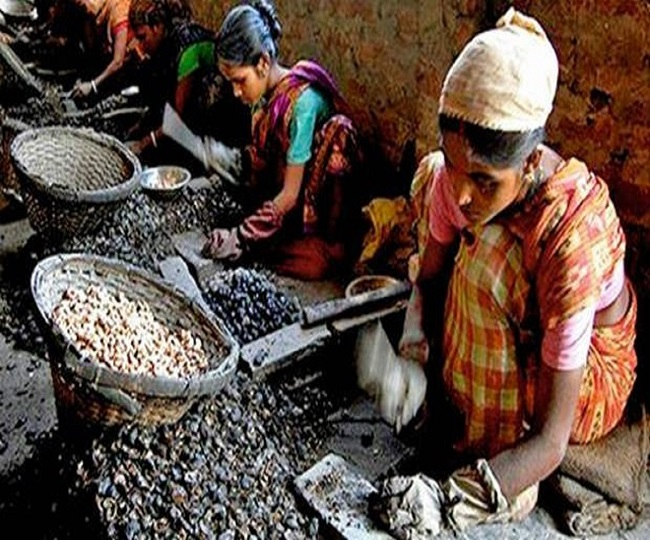 From Industries Dispute to Trade Unions Act, UP govt suspends all but 4 labour laws for 3 years | All you need to know