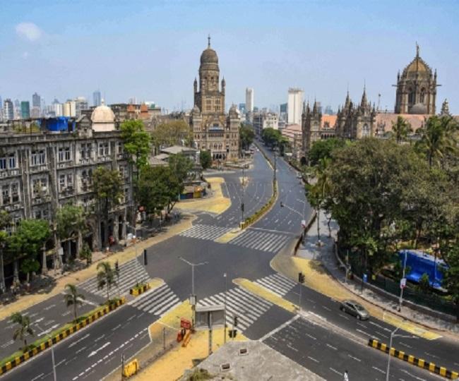 Unlock 1.0: Lockdown extended in Maharashtra till June 30 as CM Uddhav Thackeray launches 'mission begin again'