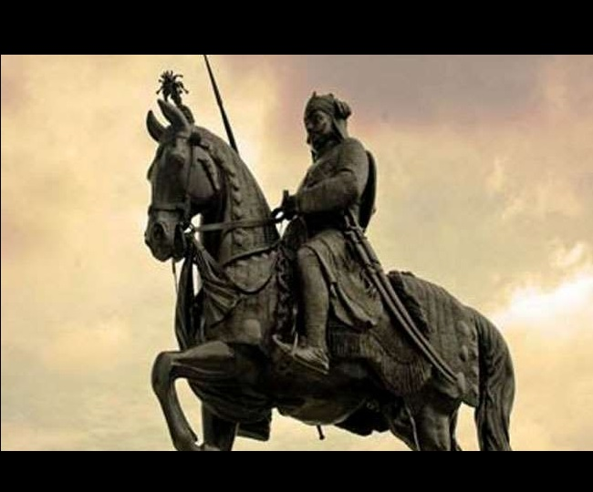 Maharana Pratap Jayanti 2020: Some lesser known facts about the great warrior to mark his birth anniversary