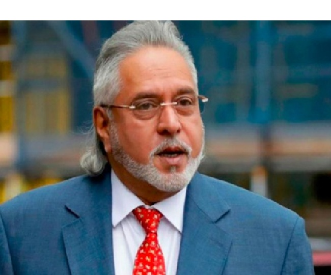'Please take my money unconditionally': Vijay Mallya pleads Indian govt to accept loan repayment and close case