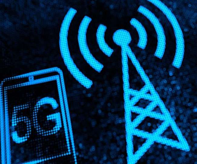 Debunking the COVID-linked 5G mobile tower network conspiracy theory, here's all you need to know