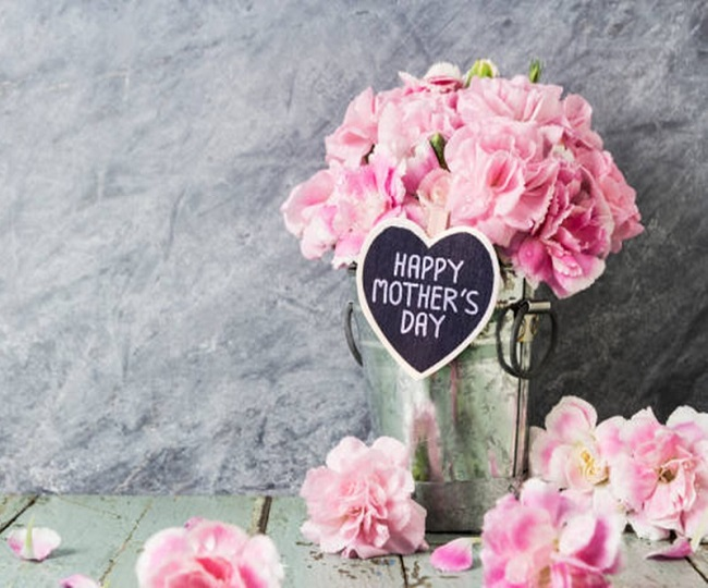 Mother's Day 2020: Date, History, Significance and Importance of this special day for mothers