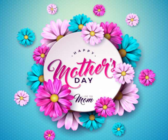 Happy Mother's Day 2020: Wishes, messages, quotes, WhatsApp and Facebook status to share with your mother