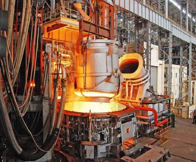 'Consider first week as trail period': Centre issues guidelines for restarting manufacturing industries post lockdown
