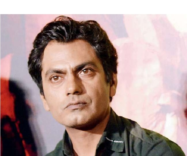 Nawazuddin Siddiqui and his family home-quarantined in Muzaffarnagar as they reach hometown to celebrate Eid: Reports