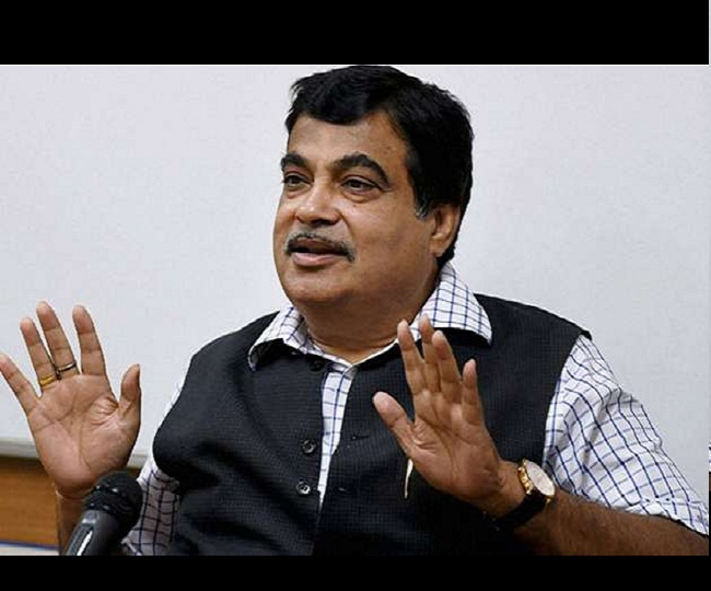 'Public transport services may resume soon, govt working on guidelines for safe usage': Nitin Gadkari