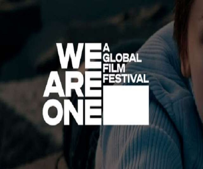 'We are one': Cannes, Toronto, 18 other film festivals to stream movies online for free to 'unite people across the borders'