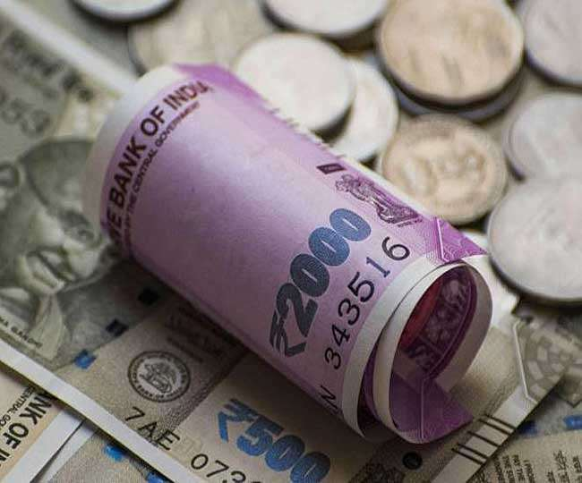 Tax sops for MSMEs, labour reforms, more funding for Mudra loans: What to expect from Rs 20 lakh crore economic package