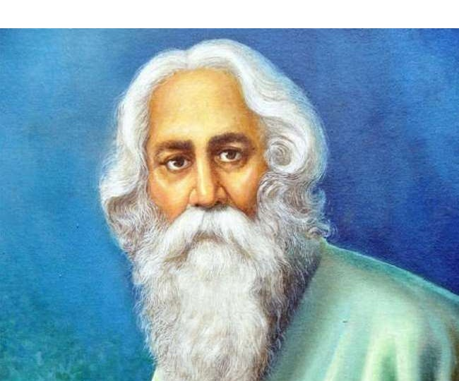Rabindranath Tagore Jayanti 2020: Ten lesser-known facts about 'Gurudev' on his birth anniversary