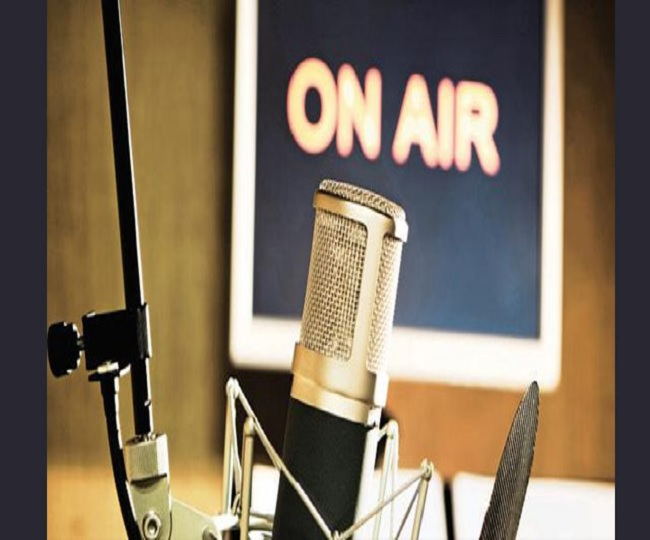From spreading awareness to debunking myths, how community radios are playing important role in fight against coronavirus
