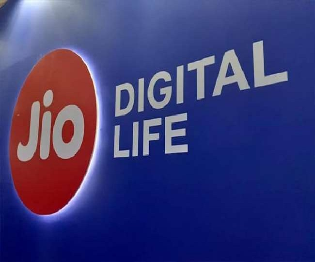 Jio surprises its users with these low priced 'Work from Home' plans, check details here