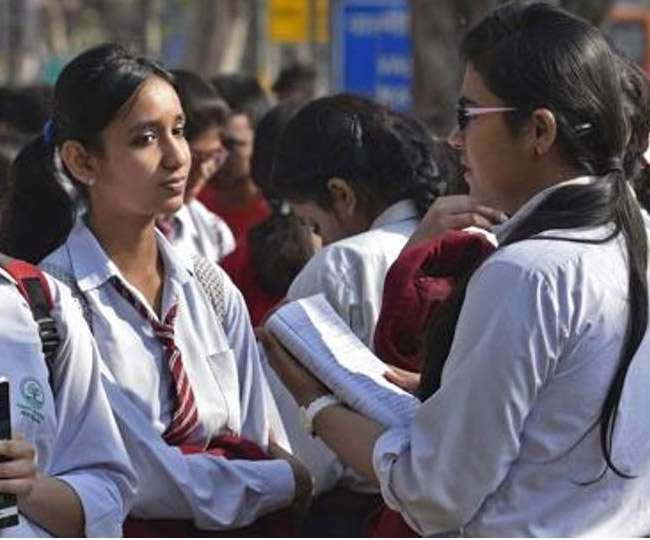 Classes 1 to 9 students promoted in Telangana without annual exams amid lockdown