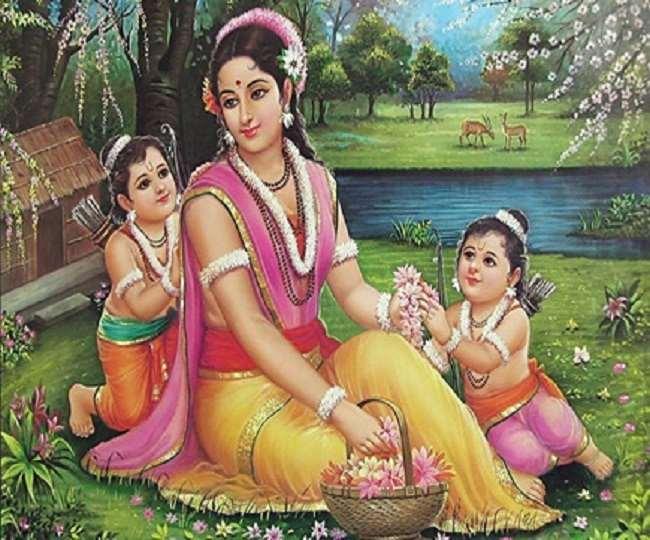 Sita Navami 2020: Wishes, quotes, messages, and Whatsapp greetings to share on Janaki Navami