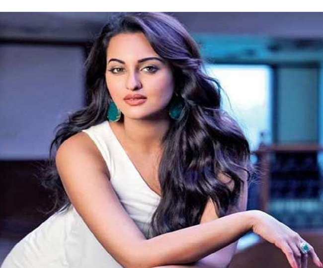 'It was an honest mistake': Sonakshi Sinha is 'disheartened' for being trolled over Ramayana gaffe