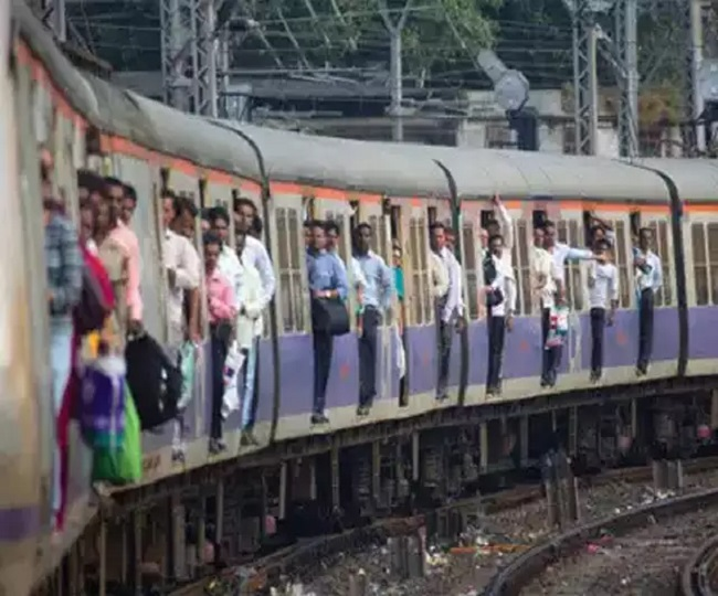 Special trains to ferry migrant workers, students stranded due to coronavirus lockdown: Centre