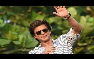 'Until we smile again': Shah Rukh Khan contributes in Cyclone Amphan relief fund, pledges to plant 5,000 trees