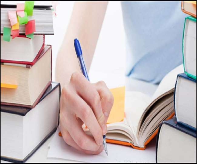 Stay Home Stay Empowered: Learn important tips from teachers to score good numbers in CBSE board exams