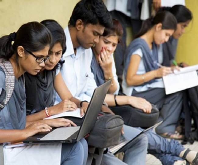 LIVE Bihar Board Class 10th Result 2020 DECLARED at onlinebseb.in, here's how to check scores online