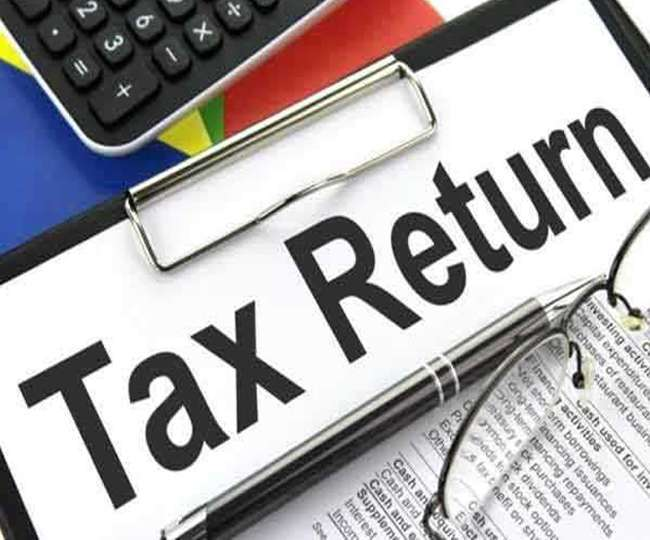 Economic Package: Due date for income tax returns extended to Nov 30, TDS/TCS rates cut by 25 per cent