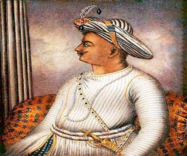 Tipu Sultan Death Anniversary 2020: Here are some lesser known facts about the 'Tiger of Mysore'
