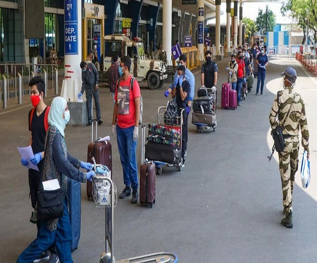 Vande Bharat Mission: From flight schedule to ticket prices, all you need to know about India's mega repatriation operation