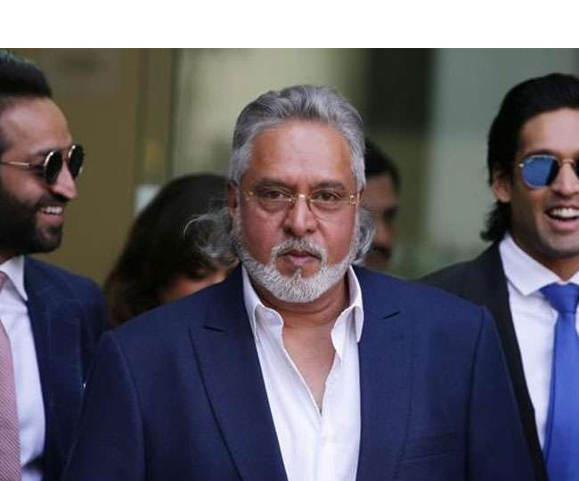 Vijay Mallya runs out of legal options, loses leave to appeal against extradition in UK court